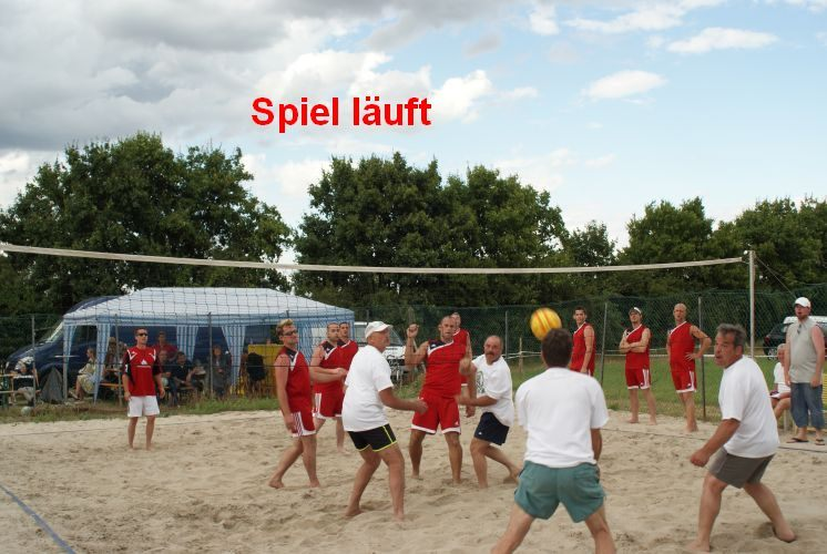 volleyball2008-129.jpg