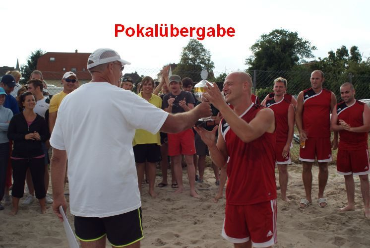 volleyball2008-133.jpg