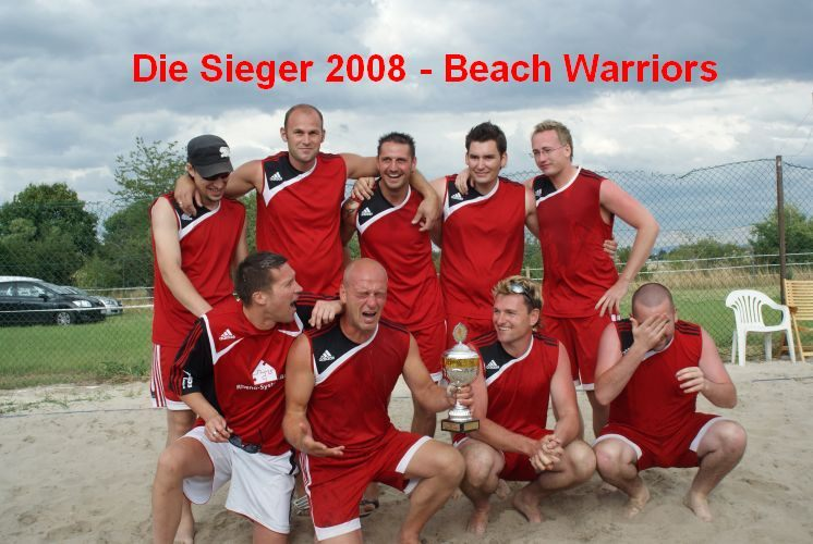 volleyball2008-134.jpg
