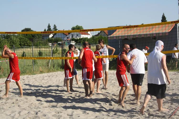 volleyball2010-002.jpg