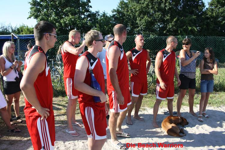 volleyball2010-007.jpg