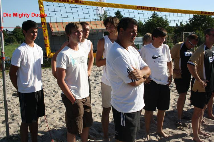 volleyball2010-010.jpg