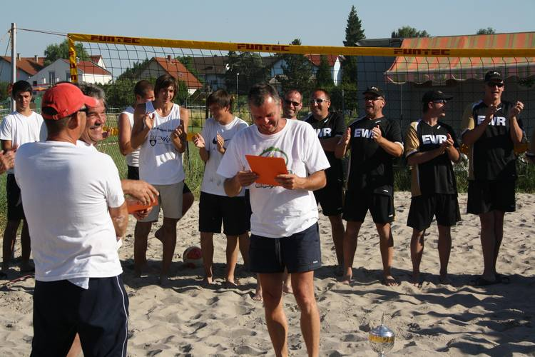 volleyball2010-011.jpg