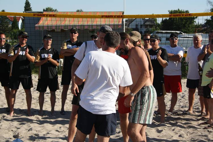 volleyball2010-012.jpg
