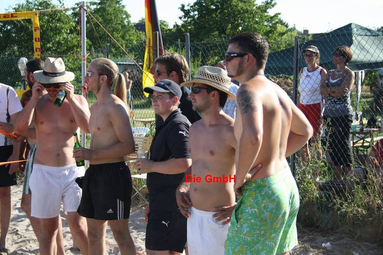volleyball2010-014.jpg