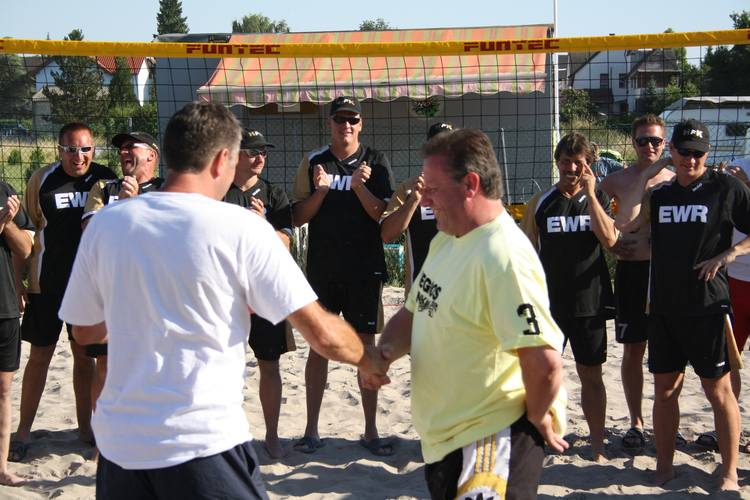 volleyball2010-015.jpg
