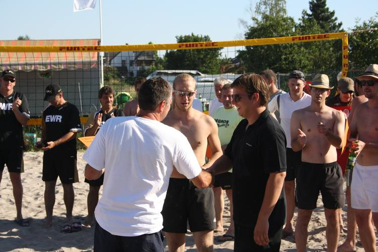 volleyball2010-016.jpg