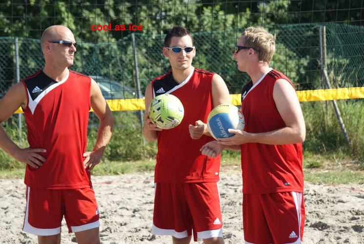 volleyball2010-029.jpg