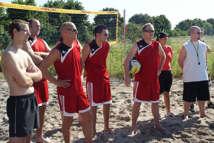 volleyball2010-034.jpg