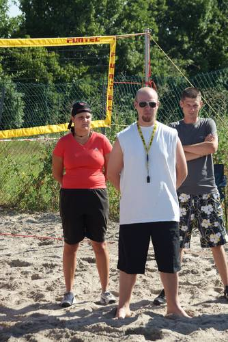 volleyball2010-040.jpg