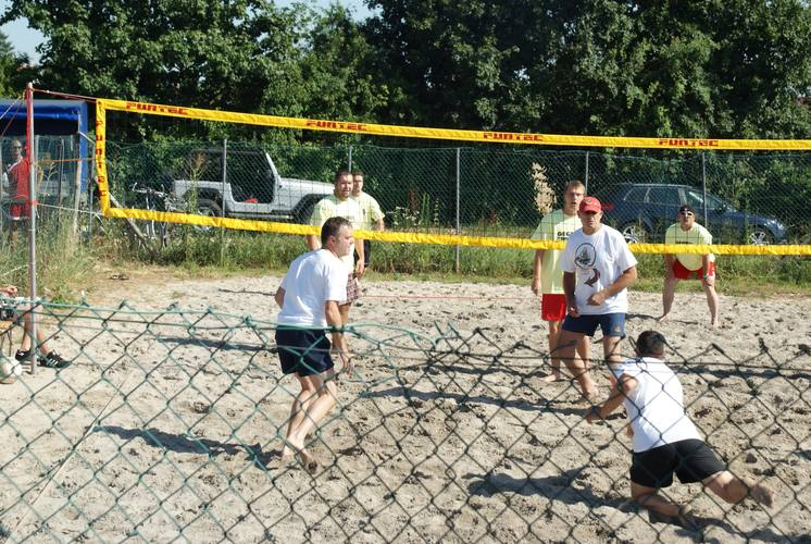 volleyball2010-043.jpg
