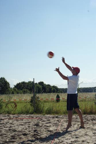 volleyball2010-044.jpg