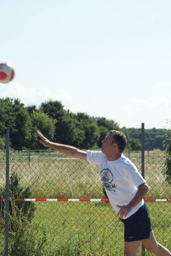 volleyball2010-047.jpg