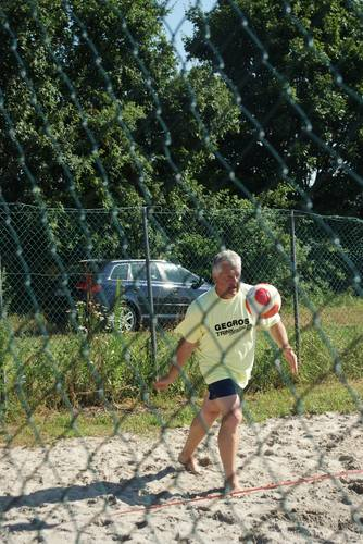 volleyball2010-048.jpg