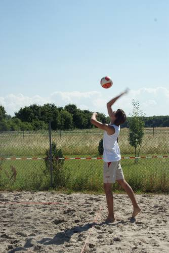 volleyball2010-049.jpg