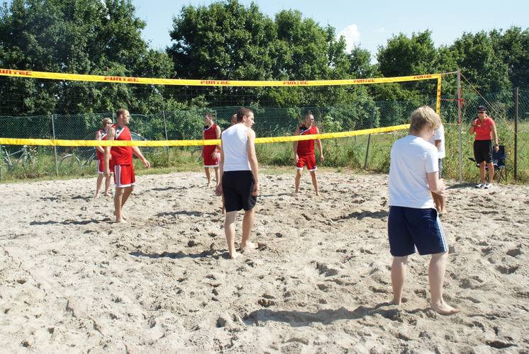volleyball2010-050.jpg