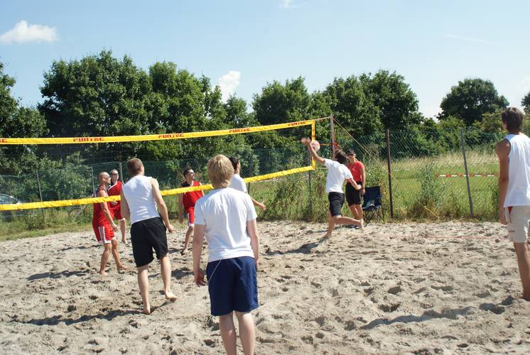 volleyball2010-052.jpg