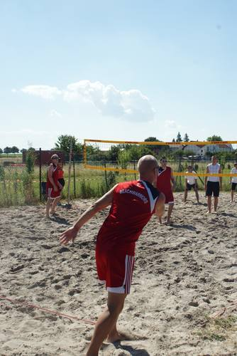 volleyball2010-058.jpg