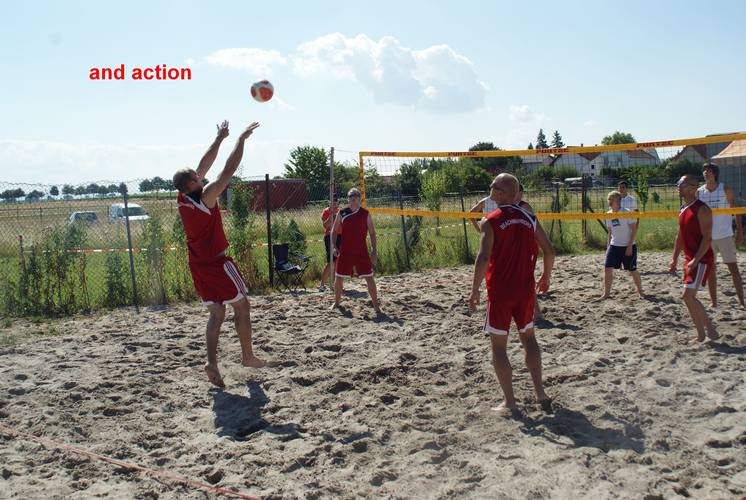 volleyball2010-059.jpg