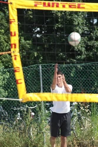 volleyball2010-060.jpg