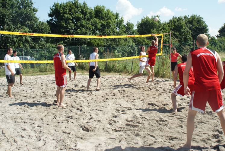 volleyball2010-061.jpg
