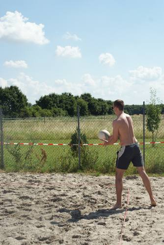 volleyball2010-066.jpg