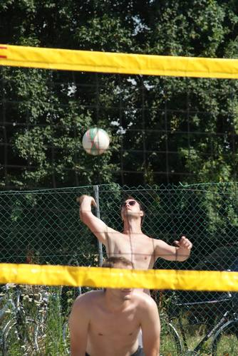 volleyball2010-067.jpg