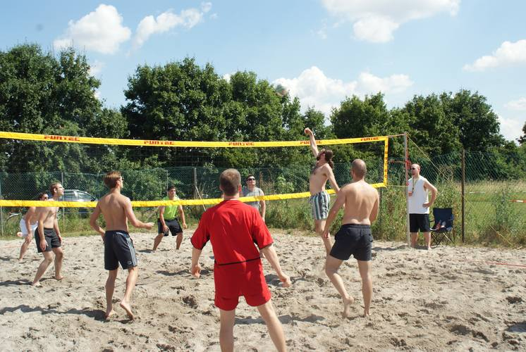volleyball2010-068.jpg