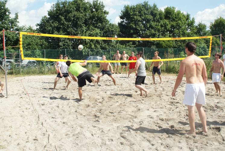 volleyball2010-070.jpg