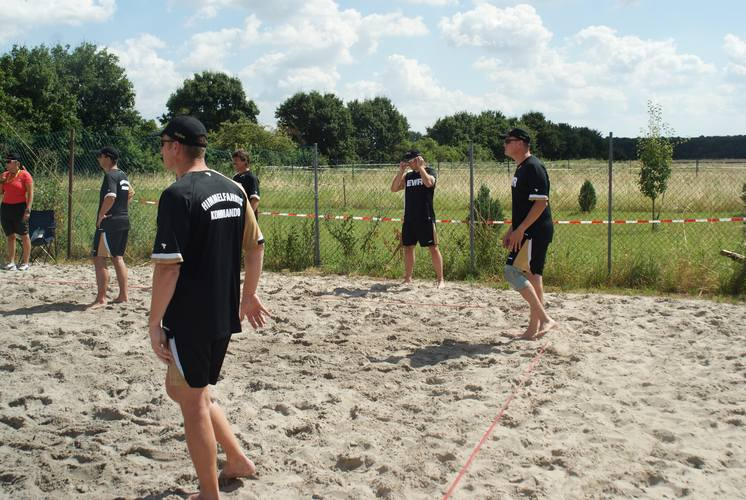 volleyball2010-072.jpg
