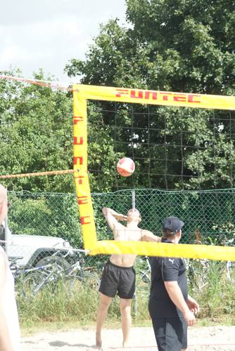 volleyball2010-073.jpg