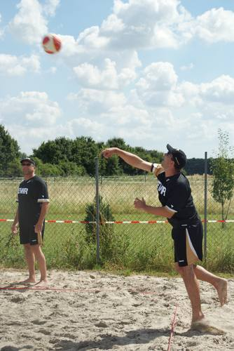 volleyball2010-074.jpg