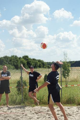 volleyball2010-075.jpg
