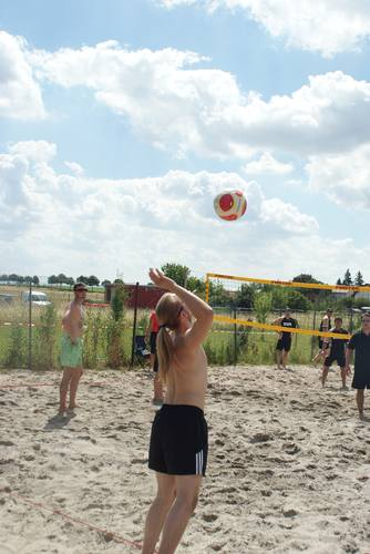 volleyball2010-076.jpg