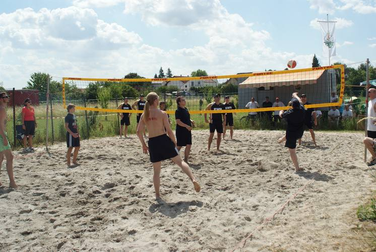 volleyball2010-077.jpg