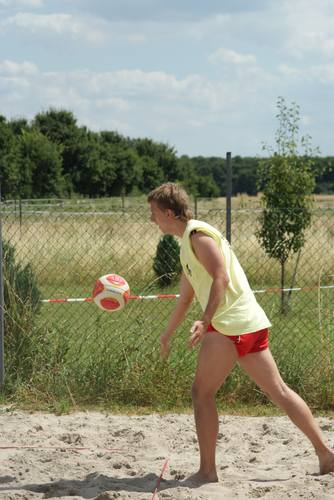 volleyball2010-078.jpg