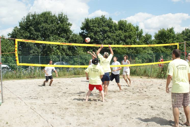 volleyball2010-079.jpg