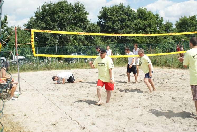 volleyball2010-080.jpg