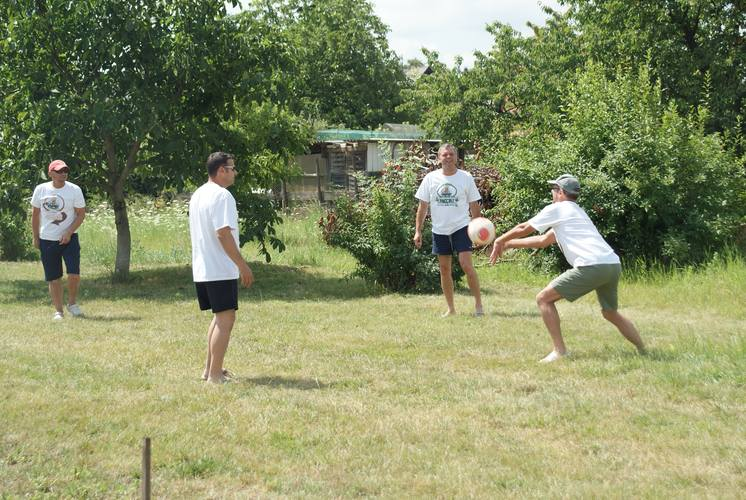 volleyball2010-081.jpg