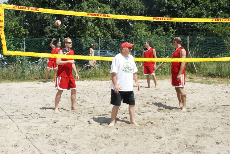 volleyball2010-082.jpg