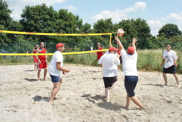 volleyball2010-083.jpg