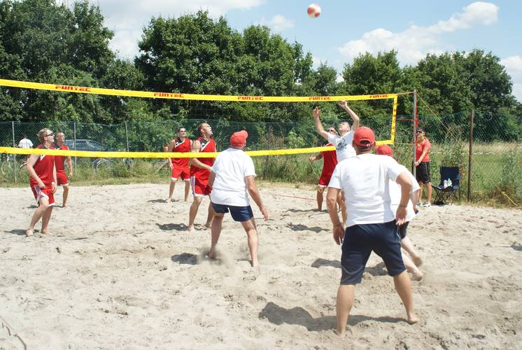 volleyball2010-084.jpg