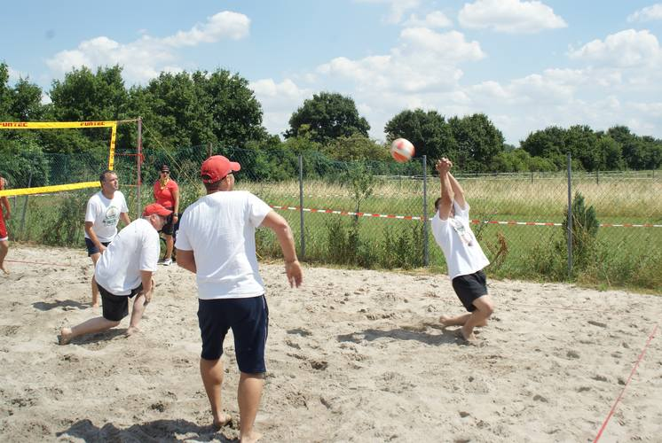 volleyball2010-086.jpg