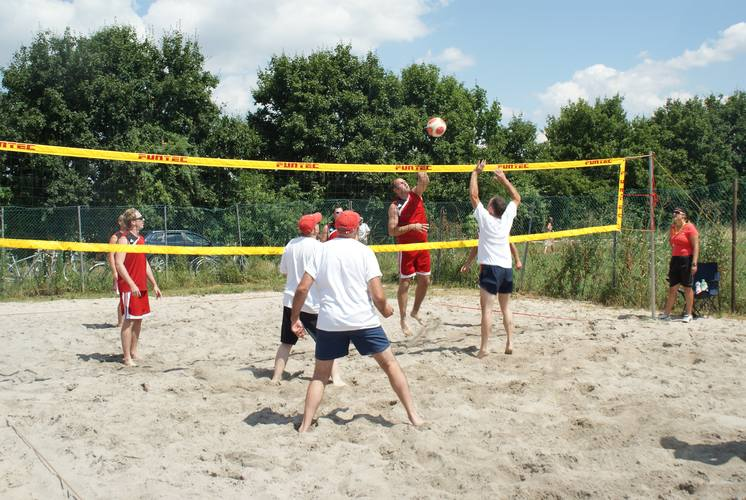 volleyball2010-087.jpg
