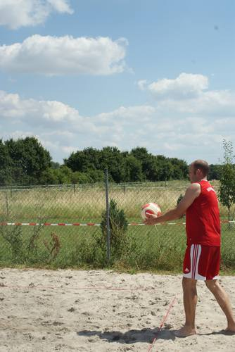 volleyball2010-092.jpg