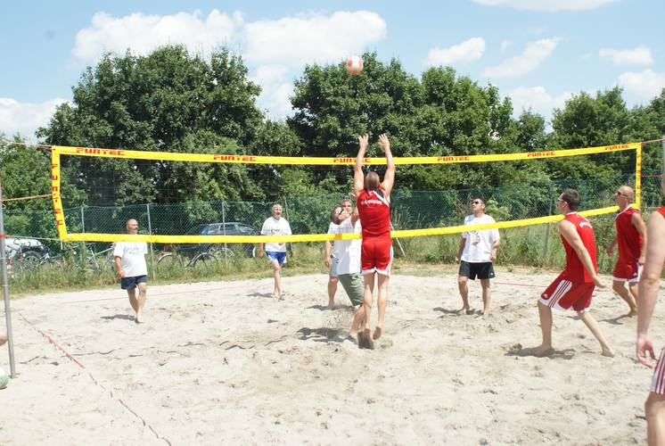 volleyball2010-093.jpg