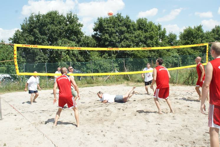 volleyball2010-094.jpg