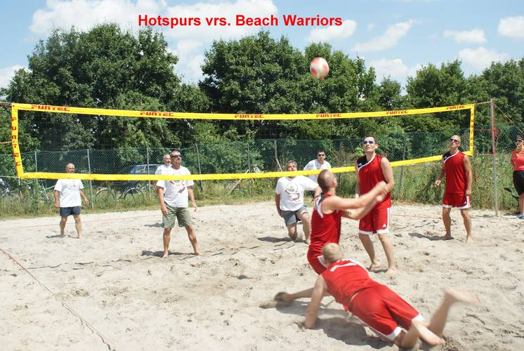 volleyball2010-095.jpg