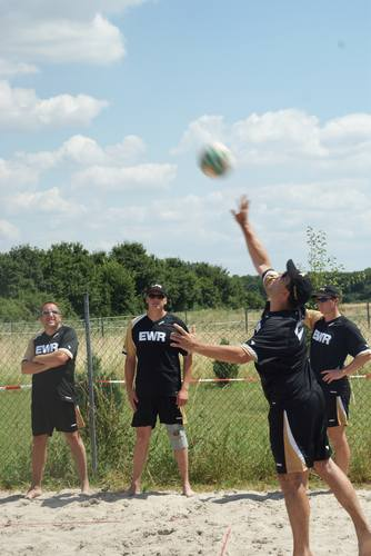 volleyball2010-097.jpg
