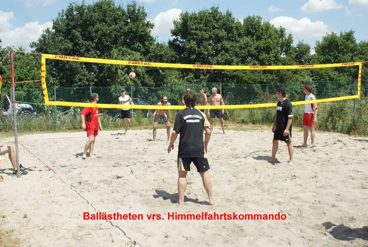 volleyball2010-098.jpg